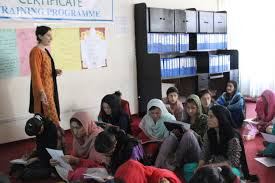 report on personal hygiene workshop farida boarders are taking per session quiz on personal hygiene