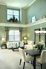 decorating ideas for vaulted ceiling