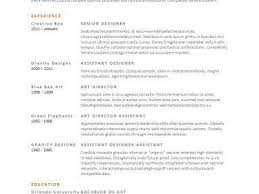 breakupus unique file corporate pilot resumes crushchatco breakupus fetching clean simple resume templates for your professional and one of cute professional and