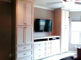 built in study furniture. Fitted Study Furniture Uk Built Wall Units Inspiring Bedroom Storage Bed In S