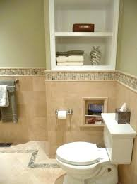 travertine tile bathroom. Travertine Tile Bathroom Gallery Ideas Elegant Designs E