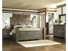 Elegant Bedroom Furniture Sets Elegant Bedroom Furniture Beautiful