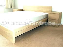 unfinished bedroom furniture malm bed dimensions. Ikea Storage Headboard Contemporary Malm Bed Frame Assembly Instructions Video With Regard To 22 Unfinished Bedroom Furniture Dimensions