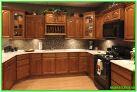 full size of kitchen black kitchen cabinets with white countertops best granite for white cabinets large size of kitchen black kitchen cabinets with white