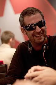 Antonio Gonzalez Miranda | EDH612 | Spain | The Official Global Poker Index – GPI Rankings - Antonio-Gonzalez-Miranda