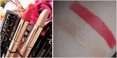 <b>Catrice</b> Cosmetics 2019 Spring/Summer Collection - <b>It's Easy Tattoo</b> ...