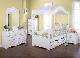 Modern Childrens Bedroom Furniture Childrens Bedroom Furniture Canada Best Bedroom Ideas 2017