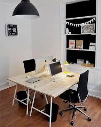 overhead office lighting. Furniture Decorating Ideas Office Desks Staples Overhead Lighting N