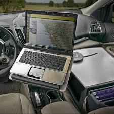 Car Desks Auto Exec Mobile Office And Desks Organize It