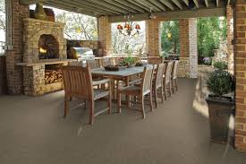 K Buy Best Outdoor Carpets DubaiAbu Dhabi Across UAE At Best Price