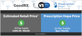 tradjenta linagliptin 50 per month