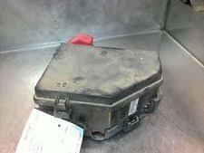 chevrolet traverse other 13 14 chevy traverse fuse box w trailer tow package 1460793