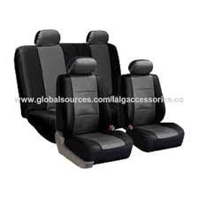 massage chair for car. leather car seat covers massage chair for