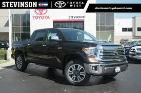 2020 Toyota Tundra 1794 Edition 5tfay5f18lx870469