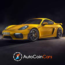 Auto Coin Cars - Setting the standard!! World leaders in...