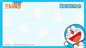 Doraemon tập 1 - Tàu Ngầm Giấy, Bình... - Thích Xem Đôrêmon