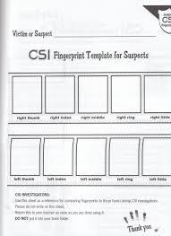 criminal profiling principles and practice pdf