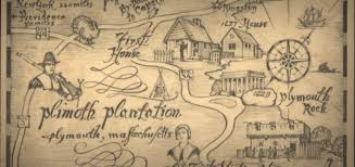 william bradford of plymouth plantation thesis william bradford of plymouth plantation thesis