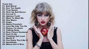 France Top 10 Singles Chart Tjez Gob Mx