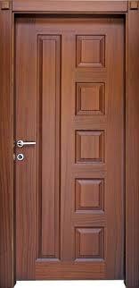 teak bedroom door designs. Contemporary Bedroom Woodendoors Main Door Design Front  Design With Teak Bedroom Designs M