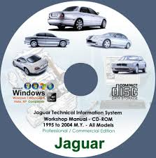 jaguar xk xkr jtis tis workshop manual service repair jaguar xk8 xkr 1997 2004 jtis tis workshop manual service repair manual dvd
