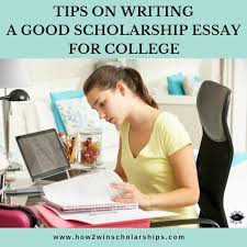 how to start an essay about quotes pay for my popular university     best scholarship essay proofreading website for college Simple Steps to  Impress College Scholarship Judges