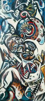 birth jackson pollock c tate jackson pollock birth c 1941