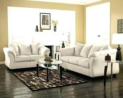 furniture stores portland maine. Furniture Portland Maine Sofa By In Lake Or Store South Home Throughout Stores