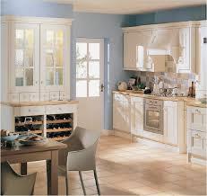 kitchens designs 2013. Country Kitchen Designs Best Of Style Kitchens 2013 Decorating Ideas Kitchens Designs R