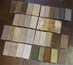 Subway Tile Colors .