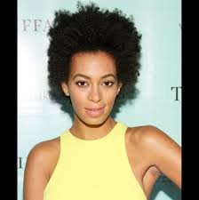 Natural Black Hair Style want to maintain natural hair read these 8 tipsnow huffpost 4706 by wearticles.com