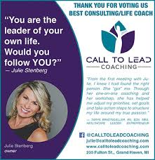 Best Life Coaching Best Consulting Life Coach Peoples Choice West Michigan