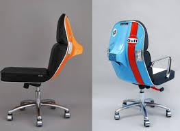 golden technologies lift chair dealers. Full Size Of Chair:golden Technologies Lift Chairs Prodigious Golden Monarch Chair Excellent Dealers S