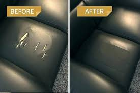 repair leather couch leather couch tear repair lovely how to repair leather couch tear or how