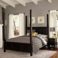 Sears Canada Bedroom Furniture Bunk Beds Sears Canada Home Design Ideas