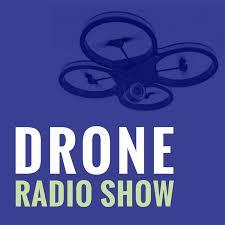 Drone Radio Show