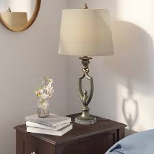 full size of interior design pretty brass table lamps vancleave table lamp traditional style polyurethane