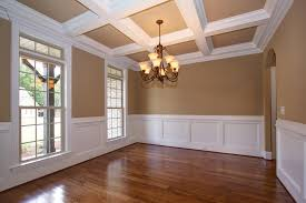 custom home interior. Custom Home Interior For Exemplary Interiors Brian Thompson Homes Decoration U