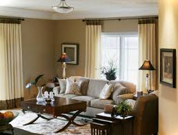 Popular Colors For Living Rooms Warm Wall Colors For Living Rooms Home Design Ideas