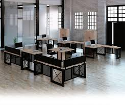 office furniture collection. Office Furniture Collection. Industrial Collection M U