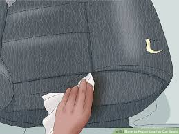 image titled repair leather car seats step 16