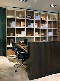home office shelving solutions. Home Office Shelving Modular Units Contemporary With Wooden . Solutions