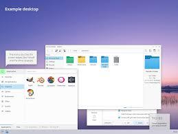KDE roadmap for 2020 – Adventures in ...