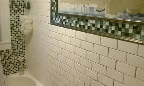 home depot bathroom tiles ideas shower wall tile