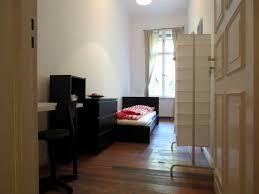 40 Inspirierend Bilder Von Schlafzimmer 12 Qm Einrichten Haus