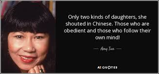 amy tan essay two kinds research paper help amy tan essay two kinds