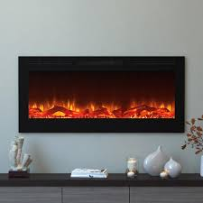 full size of decorations dark brown electric fireplace tall narrow electric fireplace black media electric fireplace