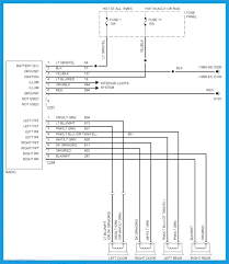 bmw headlight wiring diagram pores co  at Bmw E53 Ehc With Ewr Wiring Diagram