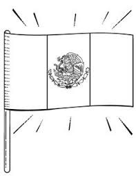 Small Picture Printable Costa Rica flag coloring page Free PDF download at http