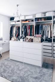 Fotos Bild Von Eckschrank Schlafzimmer Ikea Grundrisse